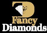 FancyDiamonds.cz